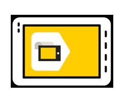 Приложение «Таксометр»