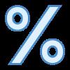 Комиссия в яндекс 0%